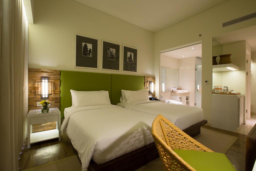 Bali Paragon Resort - yoexplore, liburan keluarga - yoexplore.co.id