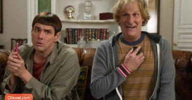 film komedi terbaik - yoexplore, liburan keluarga - yoexplore.co.id