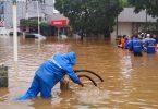 langkah antisipasi banjir - yoexplore, liburan keluarga - yoexplore.co.id
