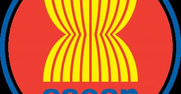 negara pendiri ASEAN - yoexplore, liburan keluarga - yoexplore.co.id