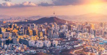 persiapan liburan ke Korea - yoexplore, liburan keluarga - yoexplore.co.id
