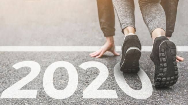 resolusi 2020 - yoexplore, liburan keluarga - yoexplore.co.id
