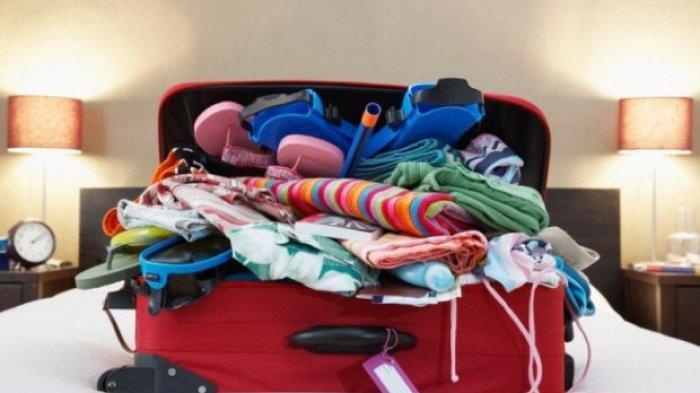tips merapikan barang - yoexplore, liburan keluarga - yoexplore.co.id