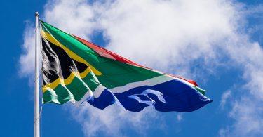 Cara Mengurus Visa Liburan ke Afrika Selatan - yoexplore, liburan keluarga - yoexplore.co.id