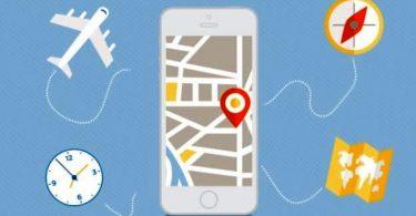 aplikasi cerdas untuk rencana traveling - yoexplore, liburan keluarga - yoexplore.co.id