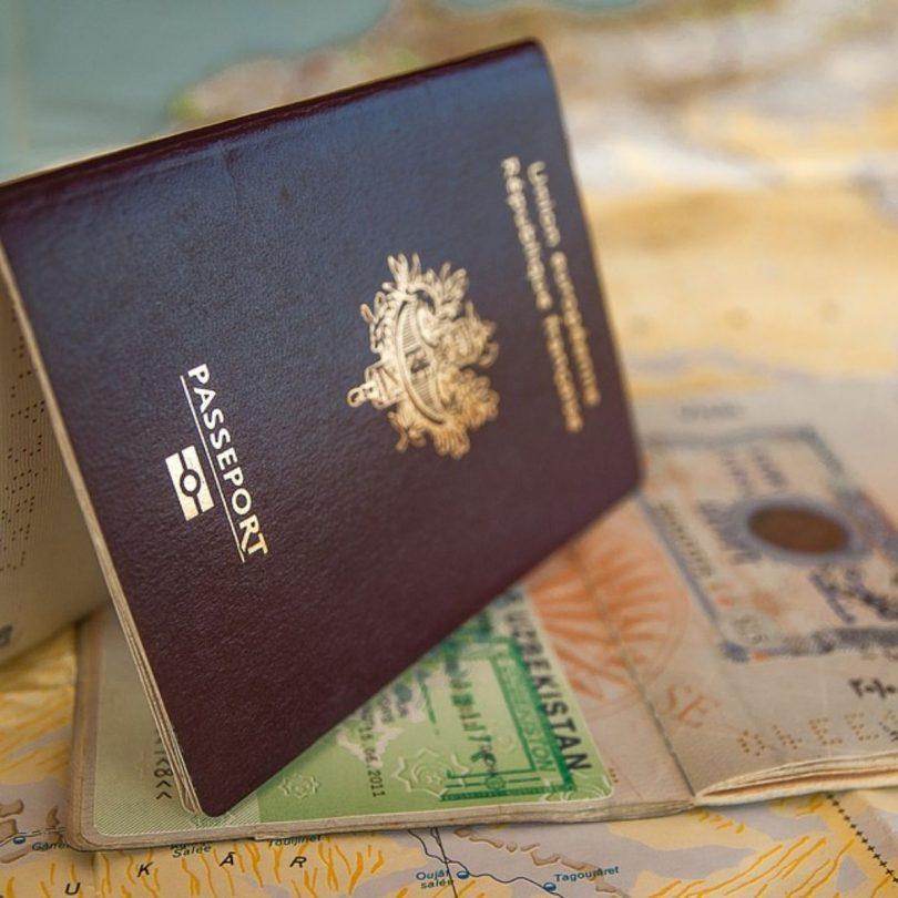 cara mengurus visa liburan ke eropa - yoexplore, liburan keluarga - yoexplore.co.id