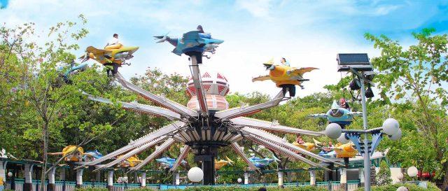city tour jakarta - yoexplore, liburan keluarga - yoexplore.co.id