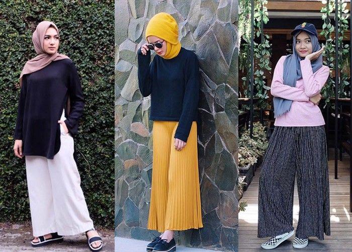 gaya pakaian traveling wanita - yoexplore, liburan keluarga - yoexplore.co.id