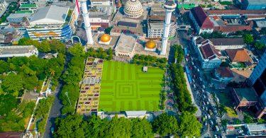 hotel di Bandung dekat pusat perbelanjaan - yoexplore, liburan keluarga - yoexplore.co.id