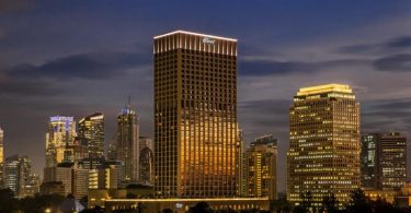 hotel pilihan untuk perjalanan bisnis - yoexplore, liburan keluarga - yoexplore.co.id