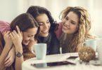 lagu barat tentang persahabatan yang menyentuh - YOEXPLORE, LIburan Keluarga - yoexplore.co.id