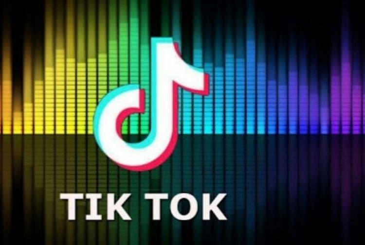 lagu barat yang lagi hits di Indonesia - yoexplore, liburan keluarga - yoexplore.co.id