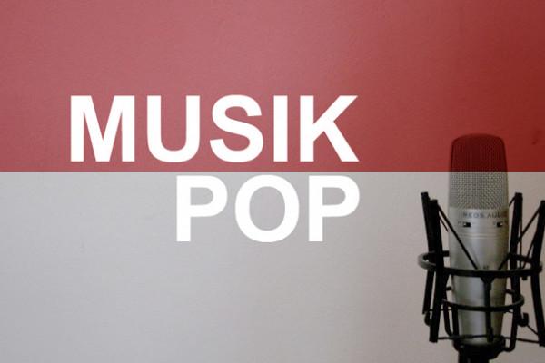 lagu pop asik - yoexplore, liburan keluarga - yoexplore.co.id