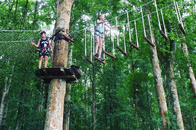 liburan keluarga ke bali - yoexplore, liburan keluarga - yoexplore.co.id