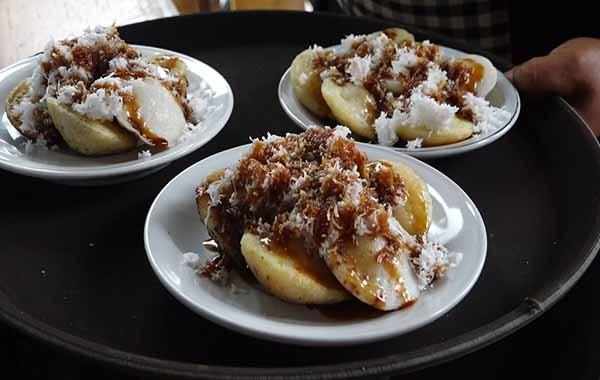 nama kue tradisional indonesia = yoexplore, liburan keluarga - yoexplore.co.id