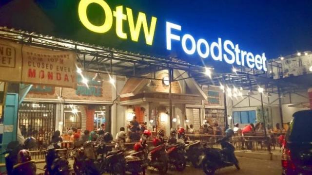 wisata kuliner malam di jakarta selatan - yoexplore, liburan keluarga - yoexplore.co.id