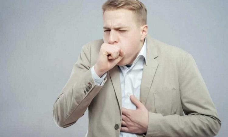 gejala batuk coronavirus - yoexplore, liburan keluarga - yoexplore.co.id
