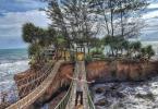 wisata bengkulu terbaru - yoexplore, liburan keluarga - yoexplore.co.id