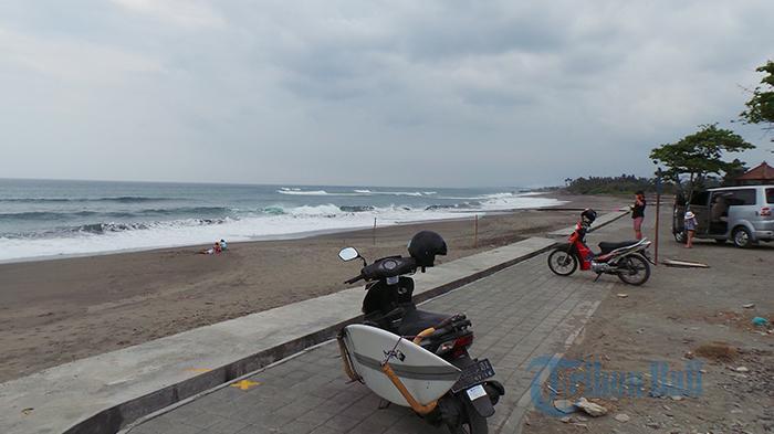 wisata camping keluarga di Bali - yoexplore, liburan keluarga- yoexplore.co.id