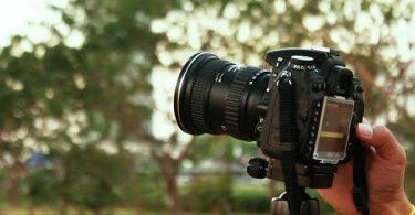 belajar dasar fotografi - yoexplore, liburan keluarga - yoexplore.co.id