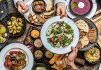 belajar masak di rumah - yoexplore, liburan keluarga - yoexplore.co.id