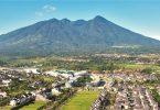 pemandangan indah karena corona - yoexplore, liburan keluarga - yoexplore.co.id
