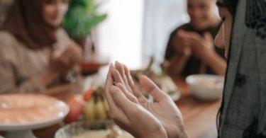 puasa dapat meningkatkan imunitas tubuh - yoexplore, liburan keluarga - yoexplore.co.id
