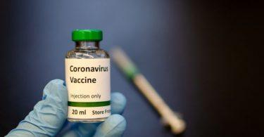update vaksin coronavirus - yoexplore, liburan keluarga - yoexplore.co.id