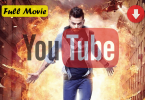 film gratis di youtube - yoexplore, liburan keluarga - yoexplore.co.id