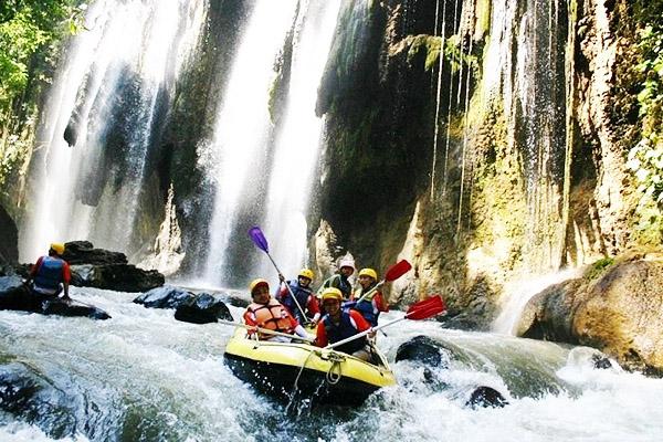 wisata aceh tenggara - yoexplore, liburan keluarga - yoexplore.co.id