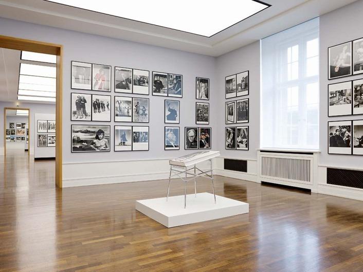 museum fotografi kediri
