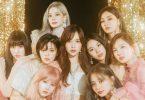 Lagu Nayeon Twice