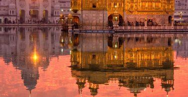 tempat wisata di india jodha akbar