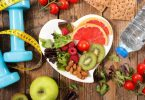 Cara Hidup Dengan Sehat