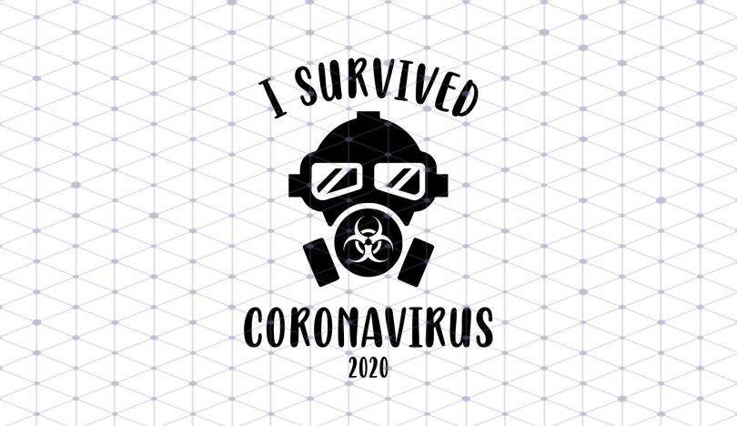Pengalaman Terkena COVID19