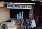 traveling ke Belitung
