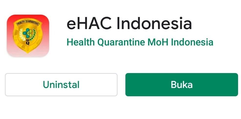 eHAC wisatawan ke Bali wajib tes PCR