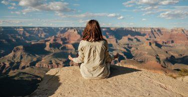 traveling sebagai ajang pengembangan diri