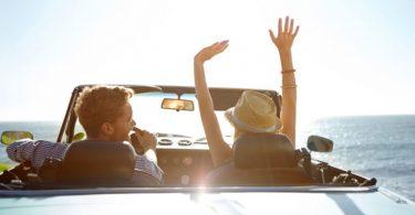 manfaat positif traveling