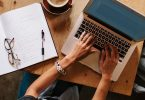 Tips Menulis Artikel