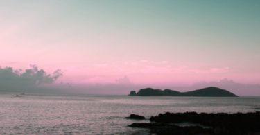 Cerita Traveling Ke Korea Selatan - Jeju Island