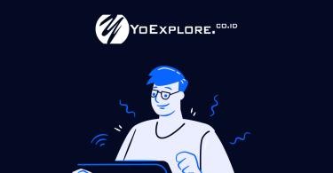 YoExplore Menerima Guest Post